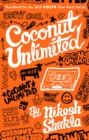 Coconut Unlimited - Book