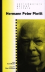 Hermann-Peter Piwitt - Book