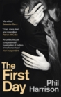 The First Day - Book