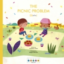 STEAM Stories: The Picnic Problem (Maths) - Book