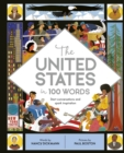 The United States in 100 Words - Book