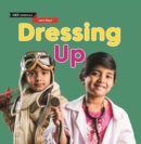 Let's Read: Dressing Up - Book