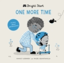 One More Time : A Story About Perseverance - Book