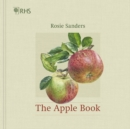 The Apple Book - Book