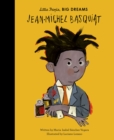 Jean-Michel Basquiat - eBook