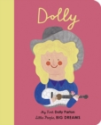Dolly Parton : My First Dolly Parton - Book