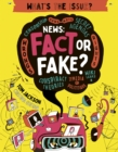 Fake News - Book