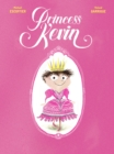 Princess Kevin - Book