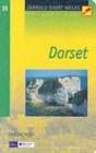 Dorset : Leisure Walks for All Ages - Book