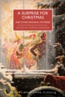 A Surprise for Christmas : And Other Seasonal Mysteries - Book