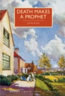 Death Makes a Prophet - Book