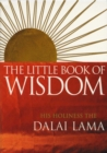 The Little Book Of Wisdom - Book