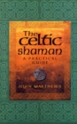 The Celtic Shaman - Book