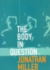 The Body In Question - Book