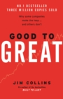 Good To Great - Book