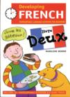 Developing French : Book 2 - Book