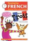 Developing French : Book 3 - Book