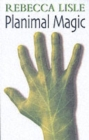 Planimal Magic - Book
