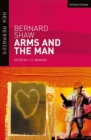 Arms and the Man - Book