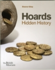 Hoards : Hidden History - Book