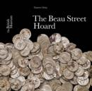 The Beau Street Hoard - Book