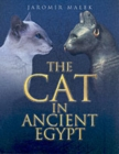 The Cat in Ancient Egypt - Book