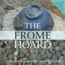 The Frome Hoard - Book