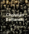 Christian Boltanski - Book