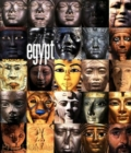 Egypt : 4000 Years of Art - Book