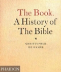 The Book : A History of the Bible - Book