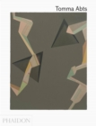Tomma Abts - Book
