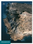 The Sites of Ancient Greece - Book