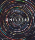 Universe: Exploring the Astronomical World - Book