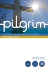 Pilgrim : Book 2 (Follow Stage) - Book