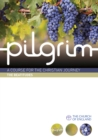 Pilgrim : Book 4 (Follow Stage) - Book