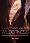 A Way Through the Wilderness : Experiencing God's Help in Times of Crisis - eBook