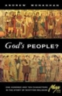 God's People? One Hundred and Ten Characters in the Story of Scottish Religion - Book