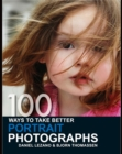 100 Ways to Take Better Portrait Photographs - eBook