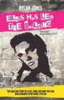 Elvis Has Left the Building : The Day the King Died - Book