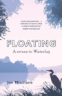 Floating - Book