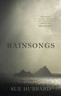 Rainsongs - Book