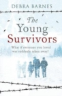 The Young Survivors - Book
