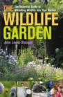 The Wildlife Garden - Book
