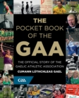 The Pocket Book of the GAA - Book
