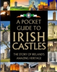 A Pocket Guide to Irish Castles - Book