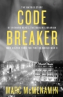 Code-Breaker : The untold story of Richard Hayes, the Dublin librarian who helped turn the tide of WWII - Book
