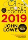 The Money Doctor 2019 - Book