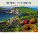 Return to Sender - Book