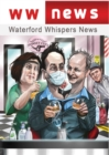 Waterford Whispers News 2020 - Book