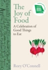 The Joy of Food - Book